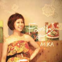 Mika_family