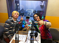 Keewo_in_studio