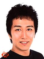 Fujimotoyukitoshi